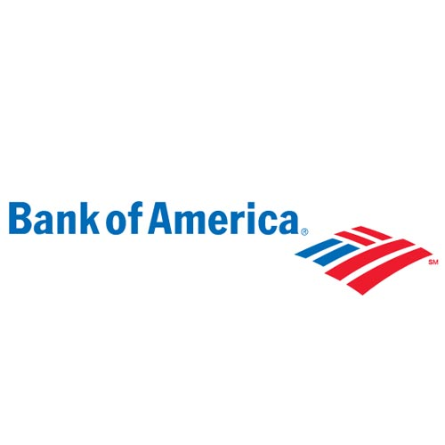 Bank of america clipart svg download Bank Of America Clipart - Clipart Kid svg download