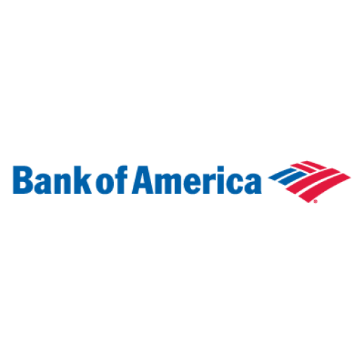 Bank of america clipart clip art free Bank of America logo Vector - AI EPS - Free Graphics download clip art free
