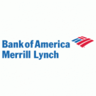 Bank of america clipart freeuse stock Bank Of America Clipart - Clipart Kid freeuse stock