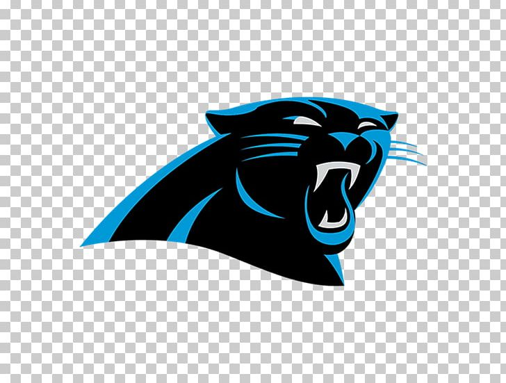 Bank of america stadium clipart clipart library library Bank Of America Stadium Carolina Panthers NFL Arizona Cardinals ... clipart library library