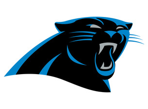 Ticketmaster logo clipart png freeuse download Tickets | Carolina Panthers vs. Atlanta Falcons - Charlotte, NC at ... png freeuse download