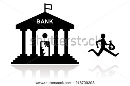Bank robber clipart svg transparent Bank Robber Stock Images, Royalty-Free Images & Vectors | Shutterstock svg transparent