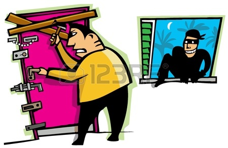 Bank robber clipart vector transparent robbery clipart bank robber bandit robbery lol clip art #clipart ... vector transparent