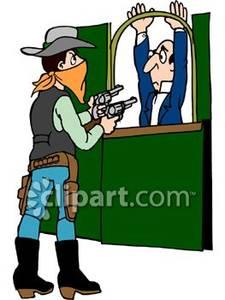 Clip art panda images. Bank robber clipart free