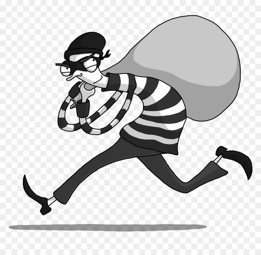 Robbers clipart clipart royalty free Police Cartoon png download - 1600*1532 - Free Transparent Robbery ... clipart royalty free