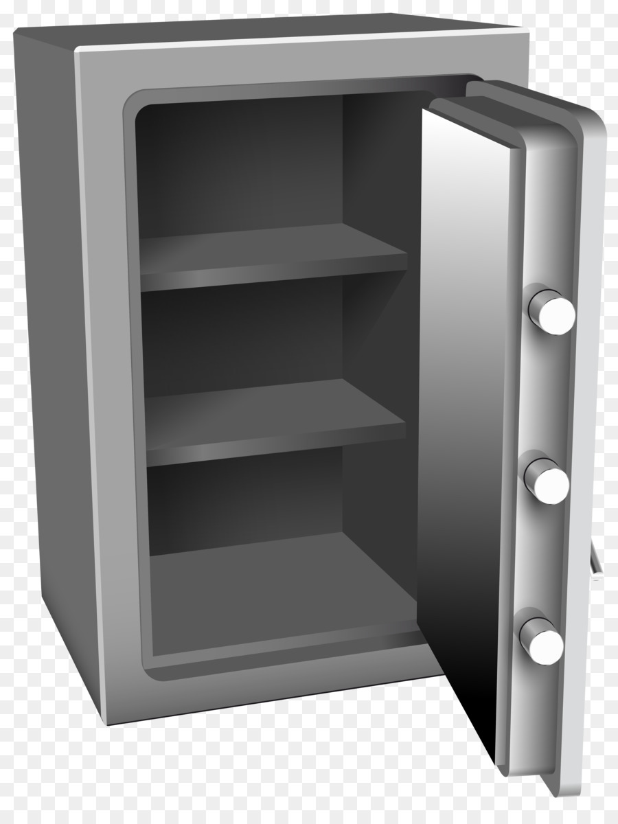 Safe deposit box clipart png royalty free download Bank Cartoon png download - 4572*6000 - Free Transparent Safe png ... png royalty free download