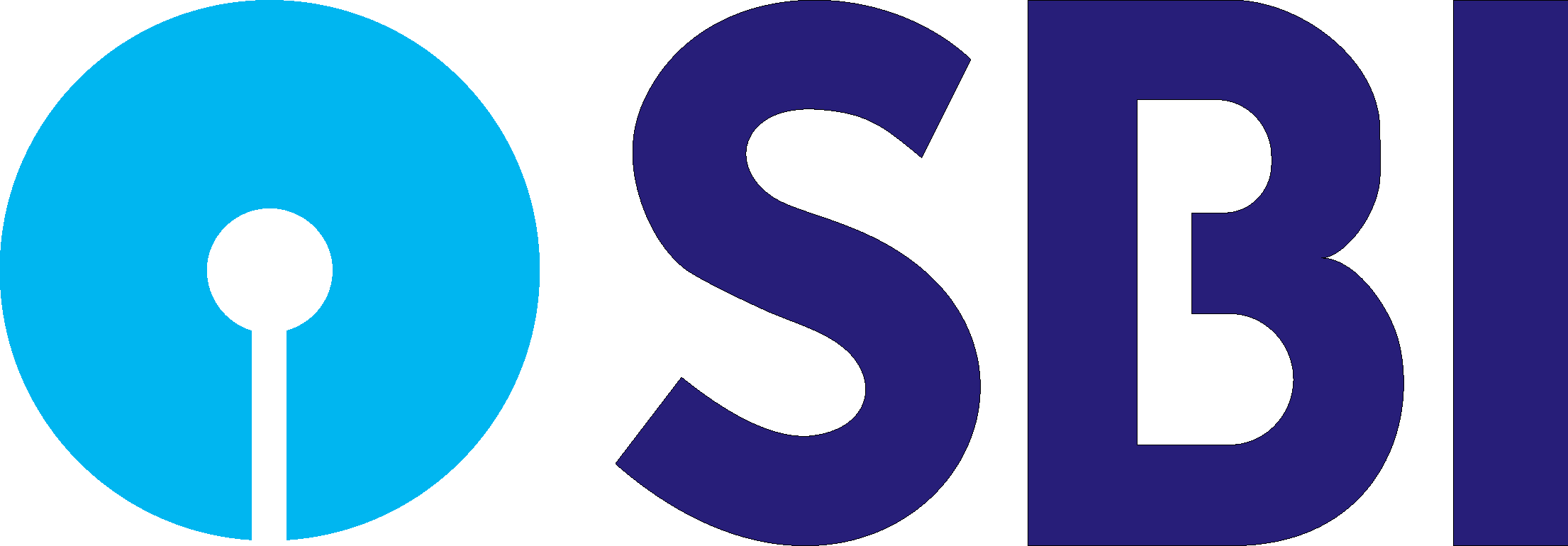 Icici logo clipart image transparent sbi logo [State Bank of India Group] Vector EPS Free Download, Logo ... image transparent