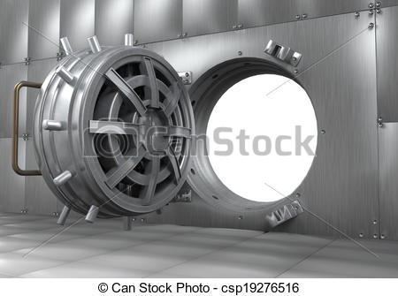 Bank vault clipart banner library Bank vault Clip Art and Stock Illustrations. 4,919 Bank vault EPS ... banner library