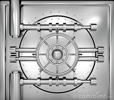 Bank vault clipart svg library download Bank vault clipart free - ClipartFest svg library download