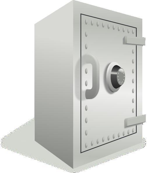 Bank vault clipart png free stock Bank vault clipart free - ClipartFest png free stock