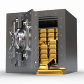 Bank vault clipart clip free Bank vault Illustrations and Clip Art. 2,644 bank vault royalty ... clip free