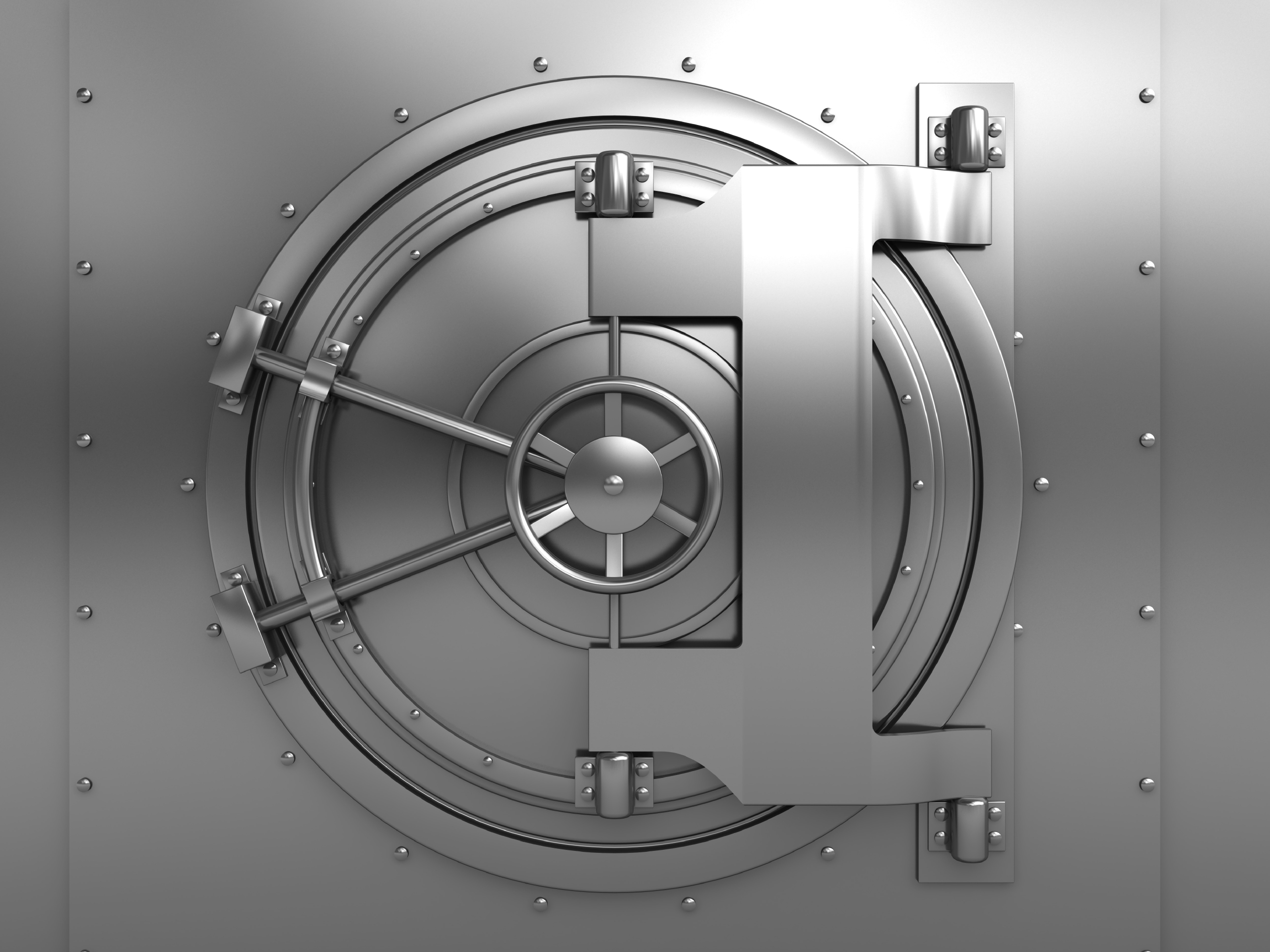 Bank vault door clipart banner royalty free Vault Door Clip Art – Clipart Free Download banner royalty free