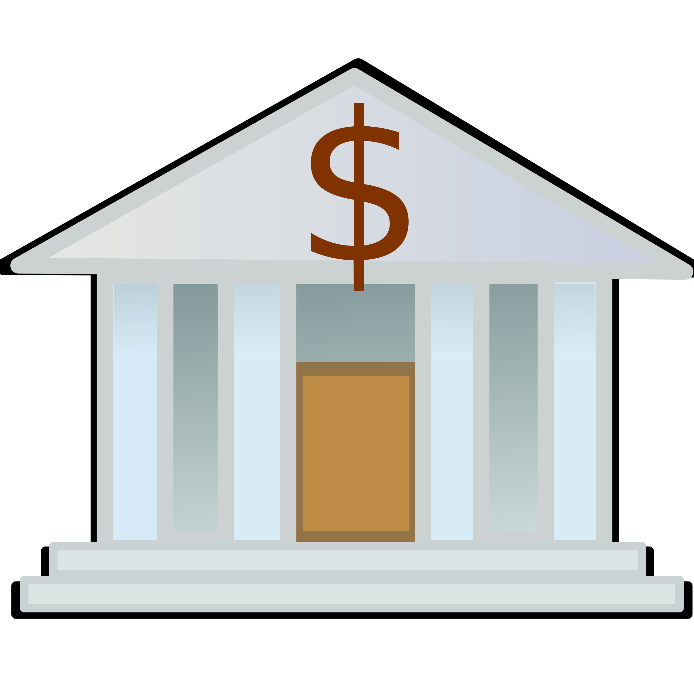 Banks in clipart picture download Free Banks Cliparts, Download Free Clip Art, Free Clip Art on ... picture download