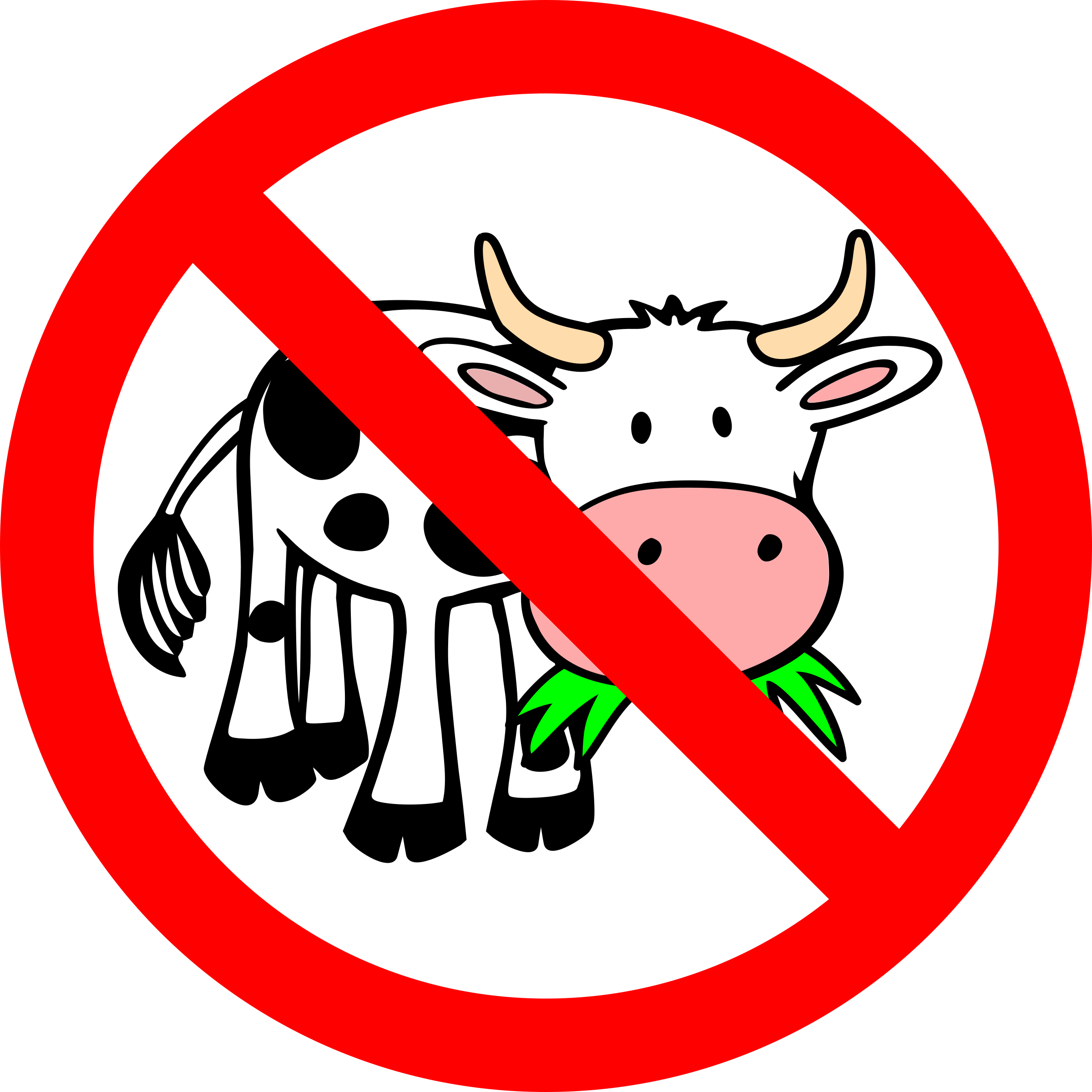 Banned book clipart image library library Banned Bull Icons PNG - Free PNG and Icons Downloads image library library