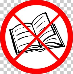 Banned books clipart freeuse library Banned Books PNG Images, Banned Books Clipart Free Download freeuse library