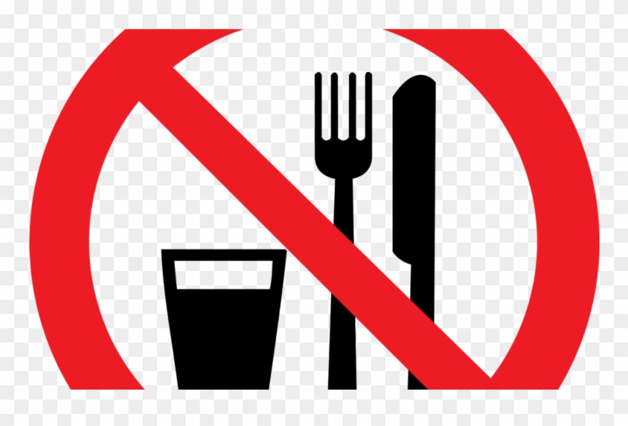 Banned sign clipart clip transparent library Banned By Hwa News And Observations About Armstrongism - Eating Or ... clip transparent library