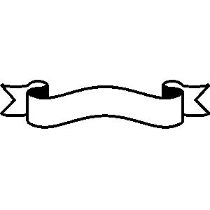 Logo ribbon clipart graphic transparent Free Border Ribbon Cliparts, Download Free Clip Art, Free Clip Art ... graphic transparent