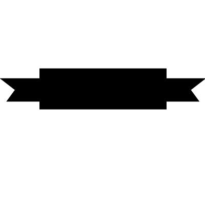 Banner clipart black banner freeuse download Free Banner Png, Download Free Clip Art, Free Clip Art on Clipart ... banner freeuse download