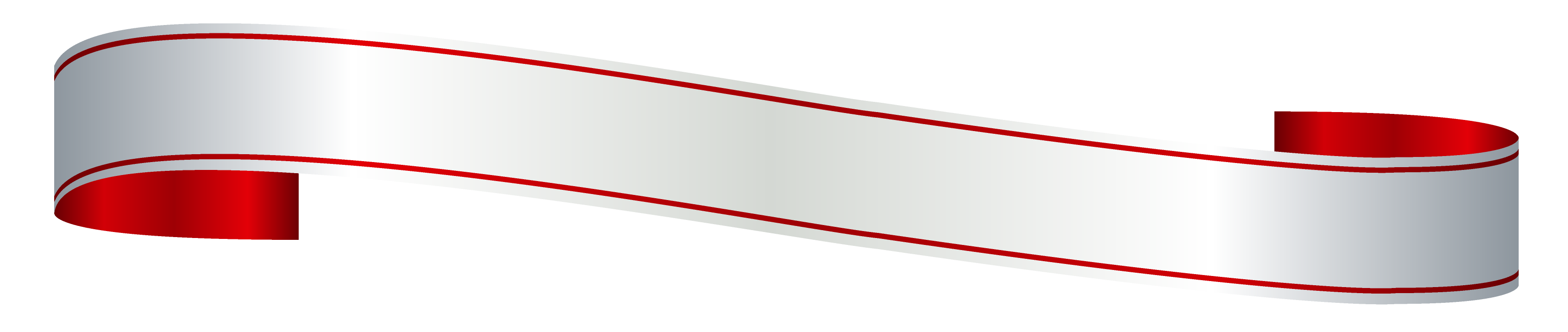 Banner clipart png red white download Free Banner Png, Download Free Clip Art, Free Clip Art on Clipart ... download