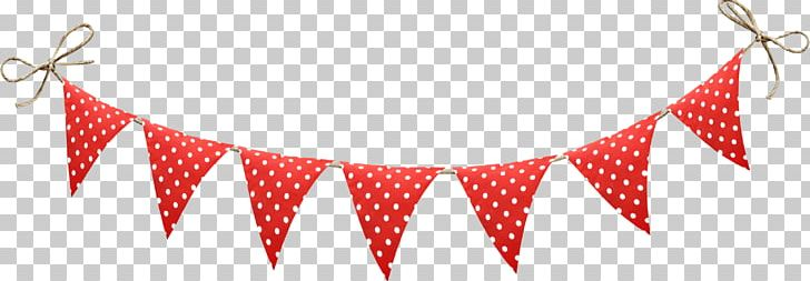 Banner clipart png red white image black and white stock Christmas Decoration Bunting Flag Banner PNG, Clipart, Banner ... image black and white stock