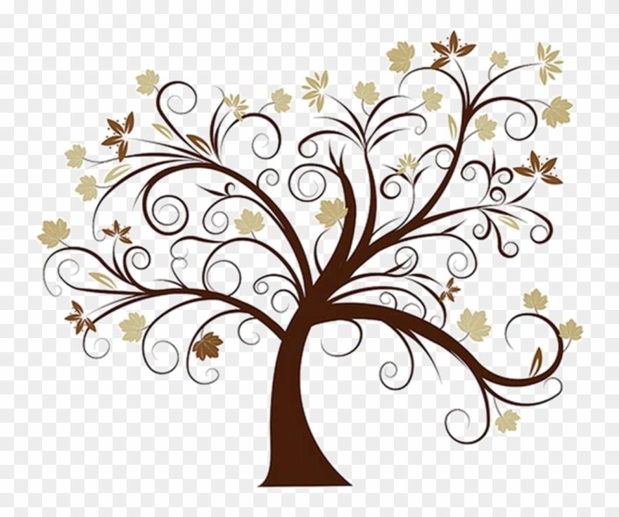 Free genealogy clipart clip Free Family Tree Clipart Free Family Tree Banner Images - Reunion ... clip