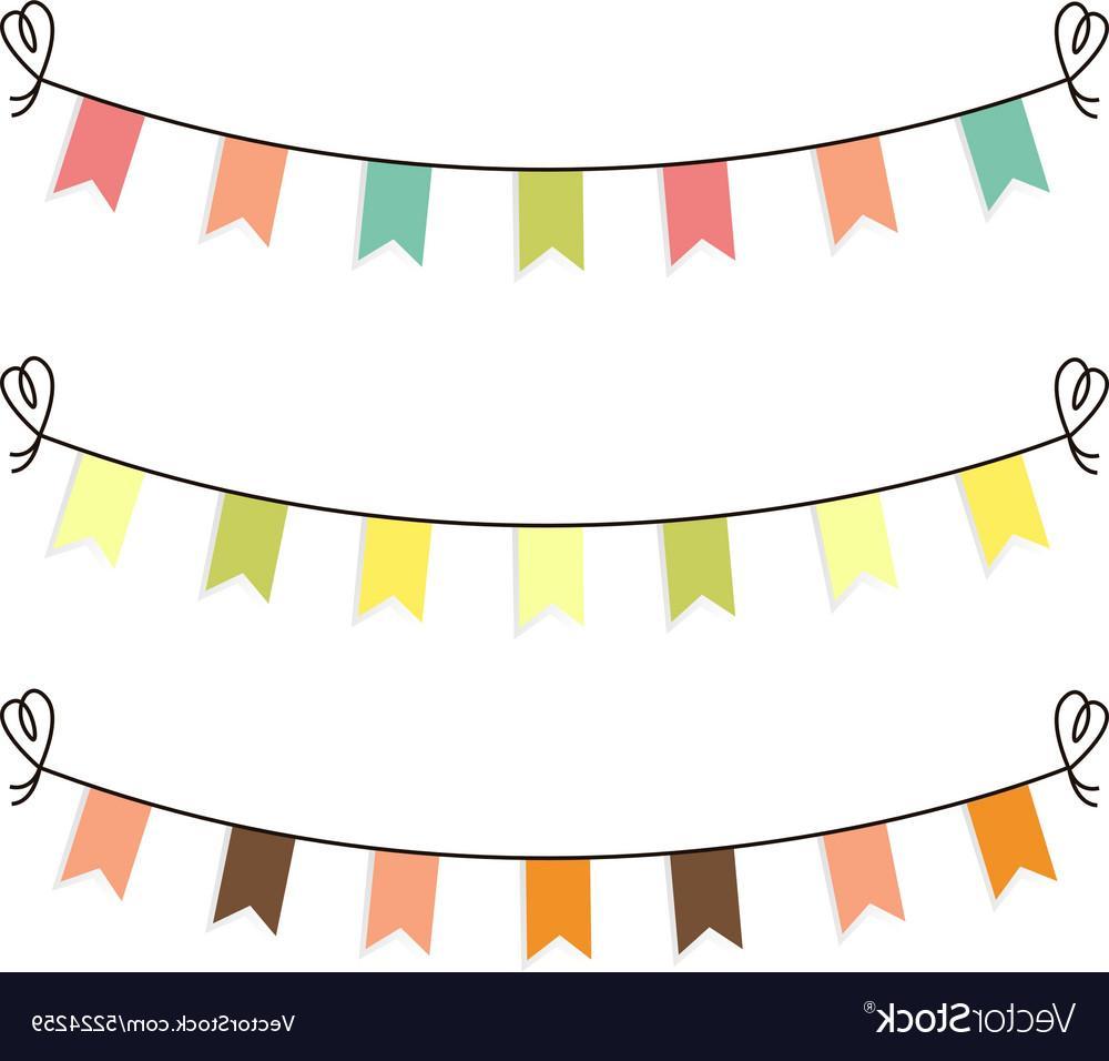 Banner design clipart hd clip black and white Best HD Banner Flag Clip Art Design » Free Vector Art, Images ... clip black and white