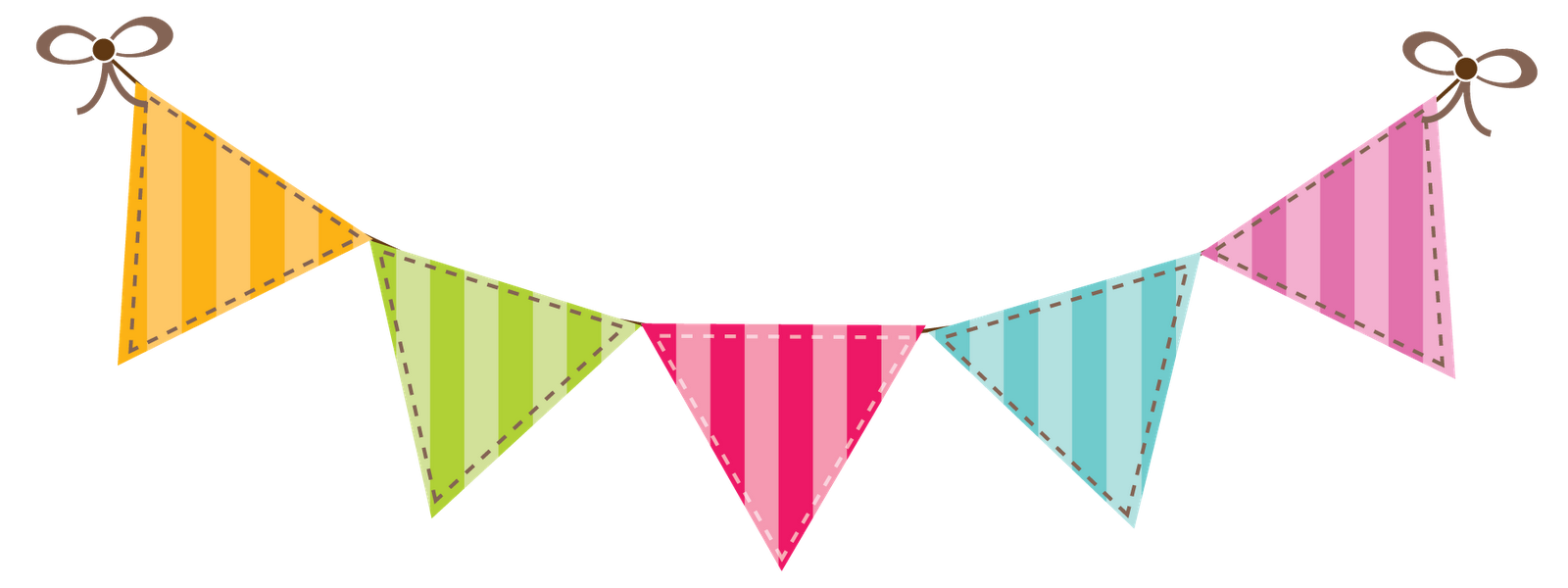 Banner flag clipart clip art library stock Pennant Flag Clipart | Free download best Pennant Flag Clipart on ... clip art library stock