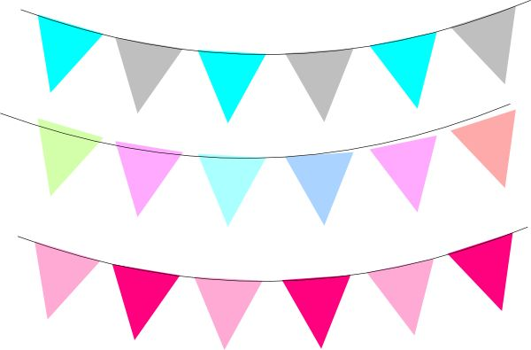 Banner flag clipart jpg freeuse library Blue Flag Banner Clipart | Clipart Panda - Free Clipart Images freeuse library