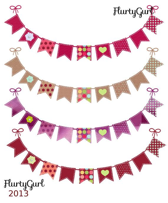 Banner flag clipart jpg graphic free 1000+ ideas about Banner Digital on Pinterest | Download art, Arte ... graphic free