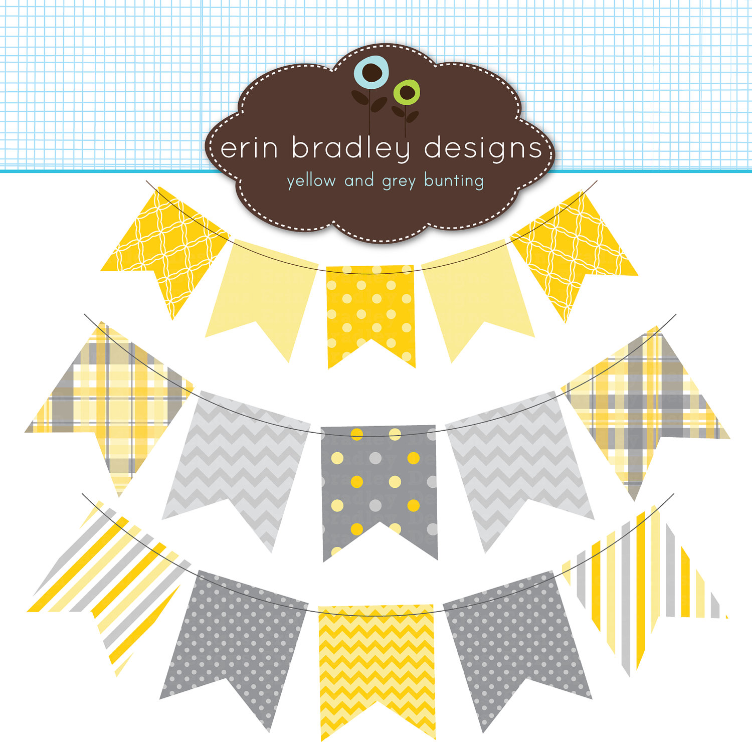 Banner flag clipart jpg clip royalty free stock 17 Best images about Clip Art on Pinterest | Bunting flags, Clip ... clip royalty free stock