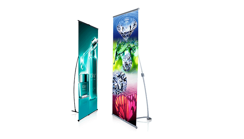 Banner stand clipart clipart transparent library Banner stand template clipart images gallery for free download ... clipart transparent library