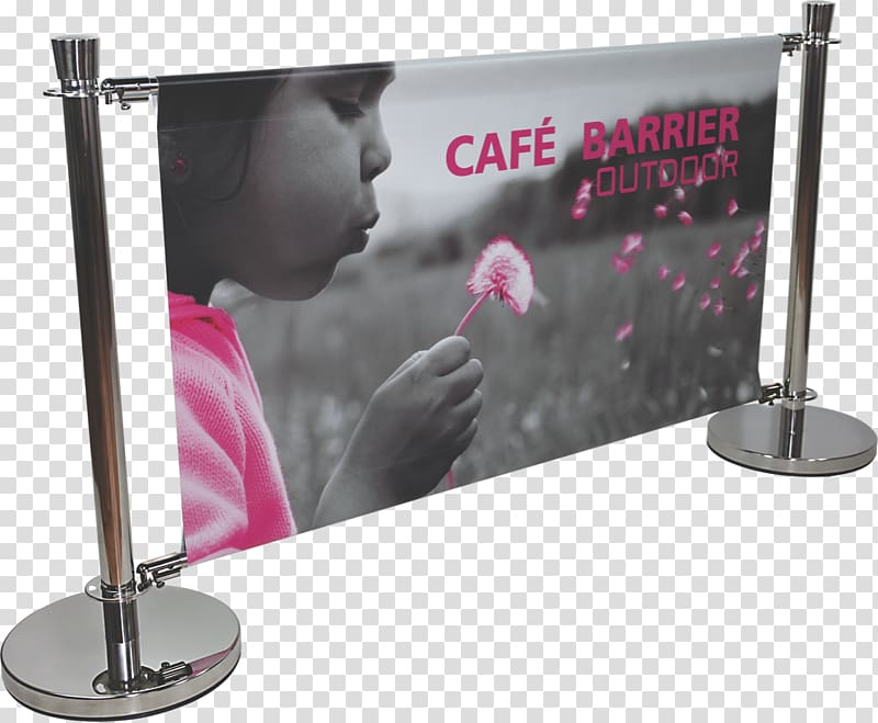 Banner stand clipart svg royalty free library Trade show display Banner Display stand Printing, Roll-up Display ... svg royalty free library