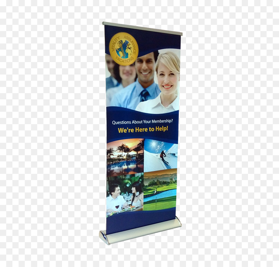 Banner stand clipart image royalty free download banner stand event clipart Banner Printing Advertisingtransparent ... image royalty free download