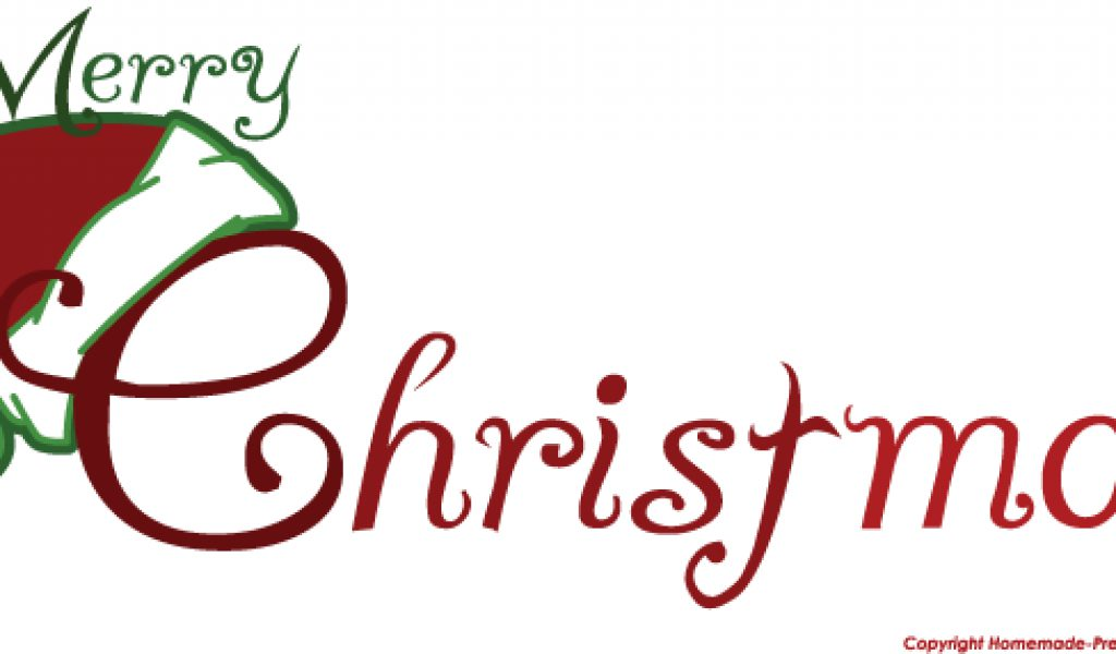 Banner with santa clipart clip royalty free stock Free Christmas Banners Cliparts, Download Free Clip Art, Free Clip ... clip royalty free stock
