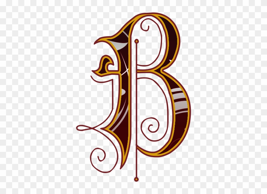 Banshee clipart svg free download Banshee Clipart (#1828801) - PinClipart svg free download