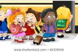 Banter clipart banner royalty free Banter clipart 2 » Clipart Portal banner royalty free