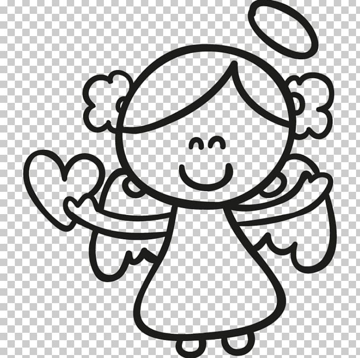 Baptism angels in black and white clipart png free download Angel Drawing Baptism Paper PNG, Clipart, Angel, Baptism, Black ... png free download