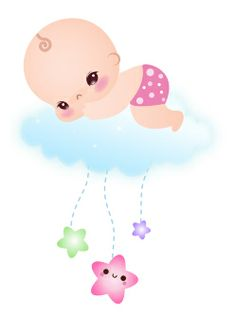 Baptism clipart for baby girl clip art free Free Christening Cliparts, Download Free Clip Art, Free Clip Art on ... clip art free