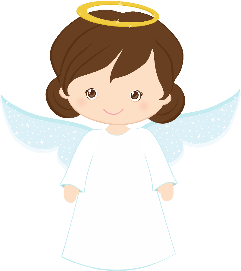 Mi primera comunion transparent clipart nino blanco clipart stock 14 cliparts for free. Download Girls clipart baptism and use in ... clipart stock