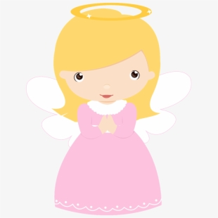Baptism clipart for baby girl svg black and white download Discover Ideas About Angels In Heaven - Girl Baptism Clipart ... svg black and white download