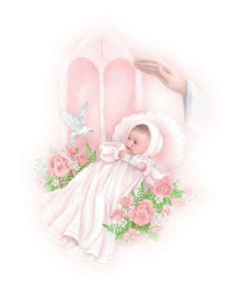 Baptism clipart for baby girl svg transparent stock Pin by AM on Krikštas | Baby girl clipart, Baby clip art, Baby girl ... svg transparent stock