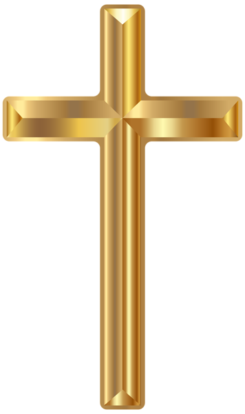 Baptism clipart gold cross jdeg clipart free Pin by Julie Marshall on My faves | Cross pictures, Cross clipart ... clipart free