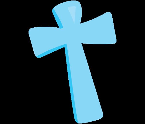 Baptism cross clipart clip transparent download Animal Prints Candy Bag Label ALL COLORS w/CLIPART clip transparent download