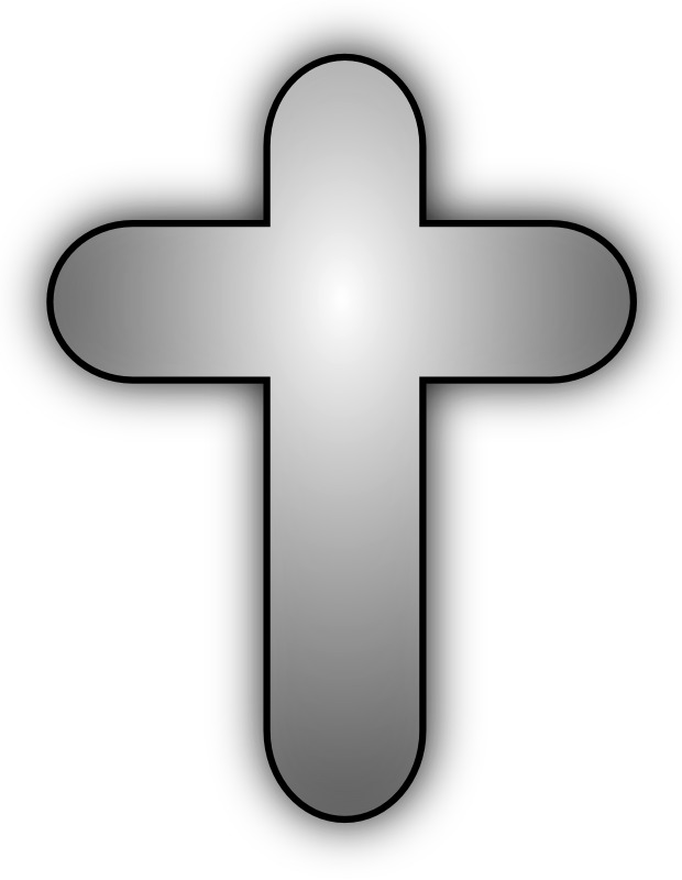 Free Pictures Of Black Jesus On The Cross, Download Free Clip Art ... png transparent library