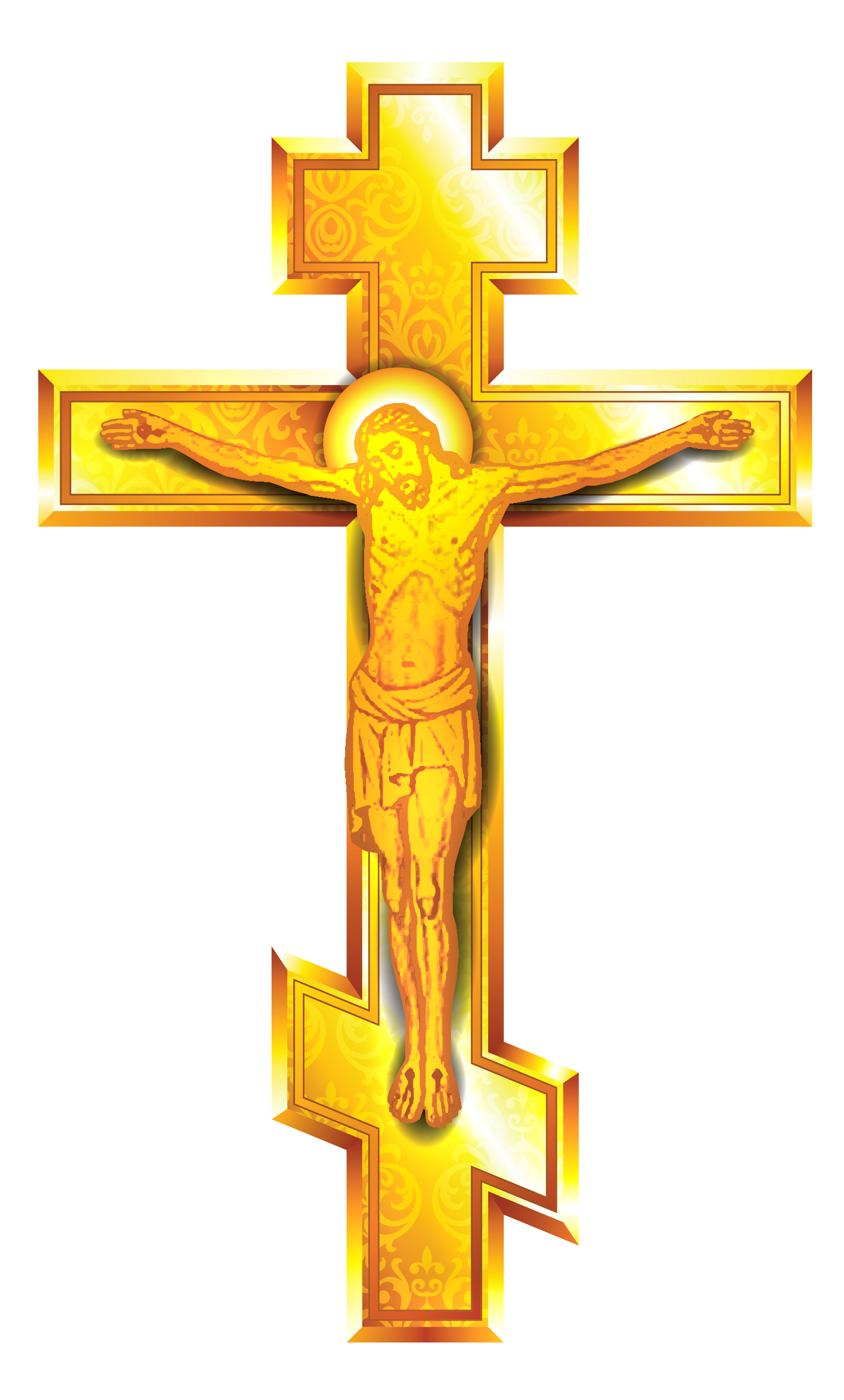 Cross clipart png jpg transparent library Cross Clipart | jokingart.com jpg transparent library