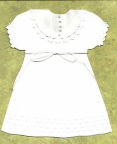 Baptism dress clipart svg transparent library Christening Dress Clipart & Free Clip Art Images #24169 ... svg transparent library