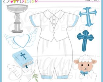 Baptism dress clipart clipart library library Girls Baptism Christian Bible Dove Lamb Angel Christening Gown ... clipart library library