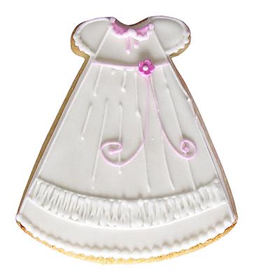 Baptism dress clipart clip art Baby Girl Baptism Dress-Soft White Pure Linen And Lace Dress-S - 645 ... clip art