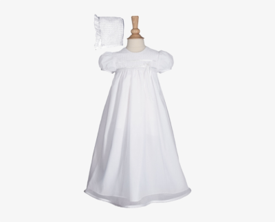 Baptism dress clipart svg royalty free download Christening PNG - DLPNG.com svg royalty free download