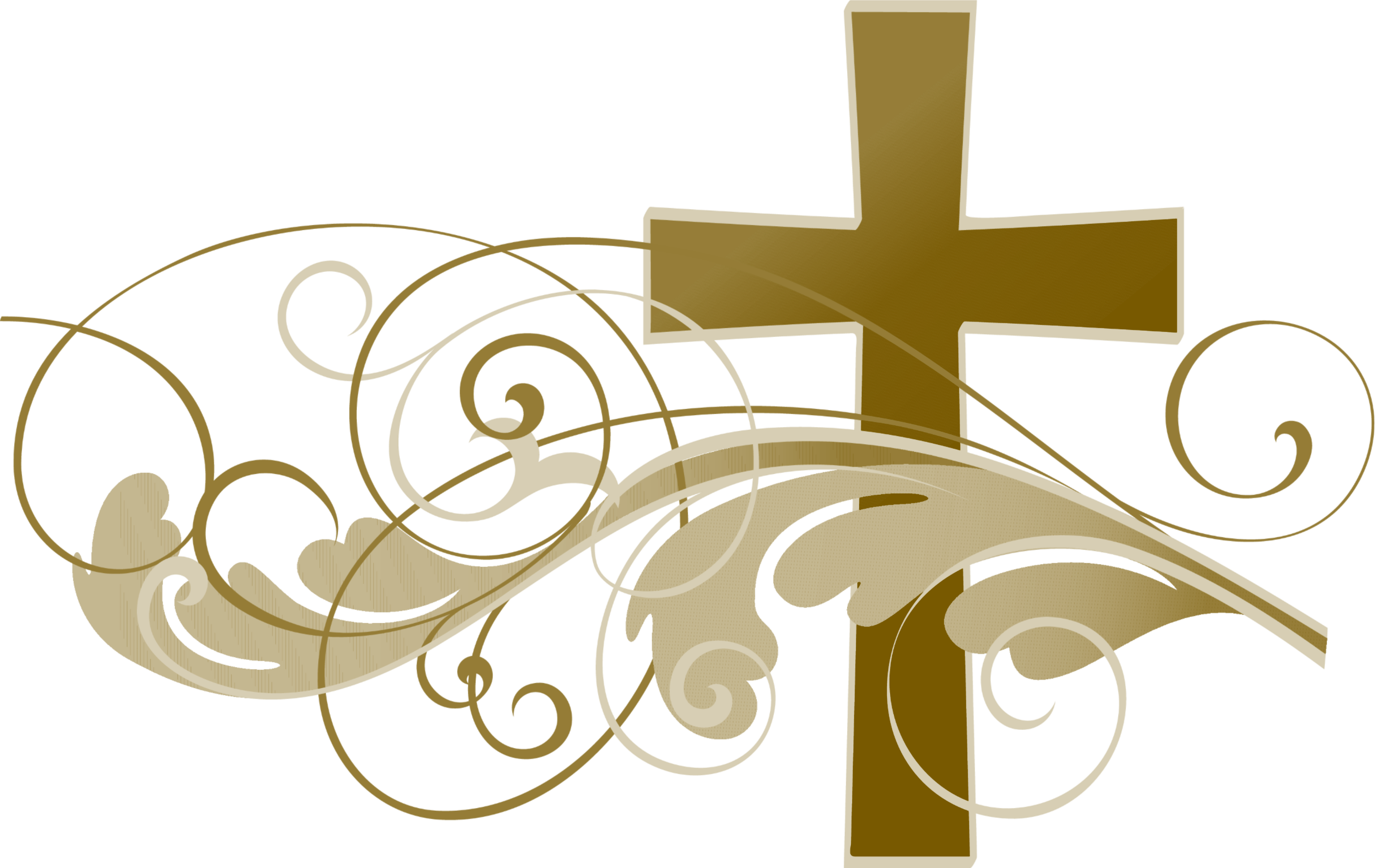 Baptist cross clipart banner freeuse stock History – Calvary Baptist Church banner freeuse stock